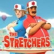 game The Stretchers