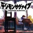 game Digimon Survive