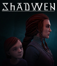 Shadwen [PC]