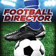 game Football Director
