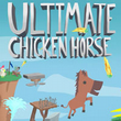 game Ultimate Chicken Horse