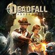 Deadfall Adventures (2013) [Spolszczenie]