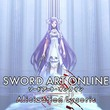 game Sword Art Online: Alicization Lycoris