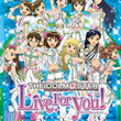 game The Idolmaster Live For You!