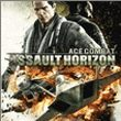 game Ace Combat: Assault Horizon