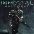 game Immortal: Unchained