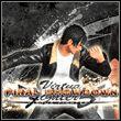 game Virtua Fighter 5: Final Showdown