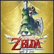 Game The Legend of Zelda: Skyward Sword (Wii) Cover