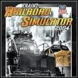 game Trainz Railroad Simulator 2004