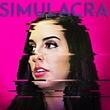 game Simulacra