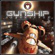 game Gunship Apocalypse