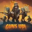 game Guns Up!
