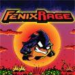 game Fenix Furia