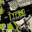 Okładka The Typing of The Dead: Overkill (PC)