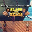 game Bud Spencer & Terence Hill: Slaps and Beans