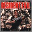 game Resident Evil