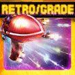 game Retro/Grade
