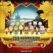 game Theatrhythm Final Fantasy: Curtain Call