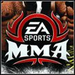 Gra EA Sports MMA (PS3)