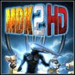 game MDK 2 HD