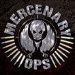 game Mercenary Ops