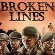 game Broken Lines