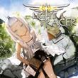 game Light Tracer