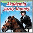 Game Konie i kucyki: Akademia jazdy konnej (PC) Cover