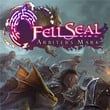 game Fell Seal: Arbiter's Mark