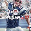game Madden NFL 17