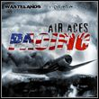 Air Aces: Pacific - v.1.01