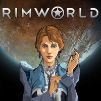 RimWorld [PC]