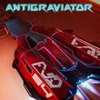 game Antigraviator