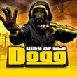 game Way of the Dogg