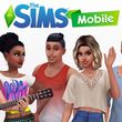 game The Sims Mobile