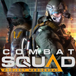 Combat Squad: Project Wednesday