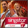 game SingStar Guitar