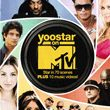 game Yoostar on MTV