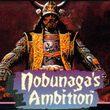 game Nobunaga's Ambition