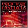 Cold War: Conflicts