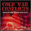 Cold War: Conflicts Game Box