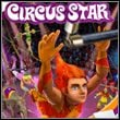 game Go Play Circus Star