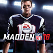 game Madden NFL 18