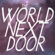 game The World Next Door