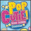 game Pop Cutie! Street Fashion Simulation