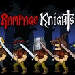 game Rampage Knights