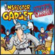 Gra Inspector Gadget: Advance Mission (GBA)