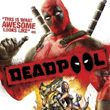 game Deadpool: The Video Game