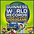game Guinness World Records