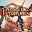 game Panzer Dragoon: Remake